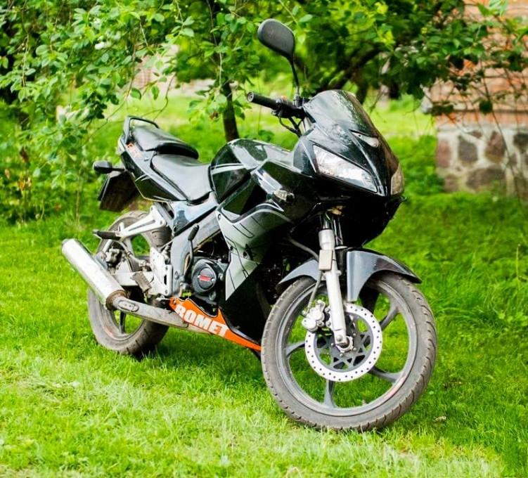 Rozpoczecie sezonu motocyklowego 2019 202