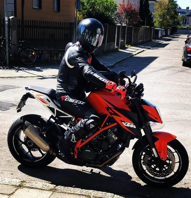 Rozpoczecie sezonu motocyklowego 2019 204