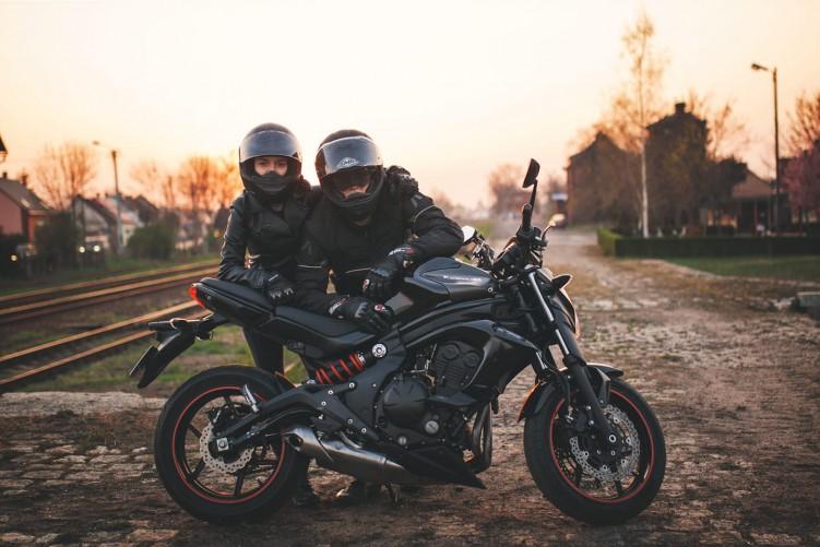 Rozpoczecie sezonu motocyklowego 2019 206