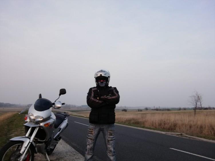 Rozpoczecie sezonu motocyklowego 2019 213