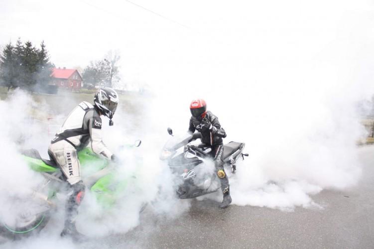 Rozpoczecie sezonu motocyklowego 2019 214