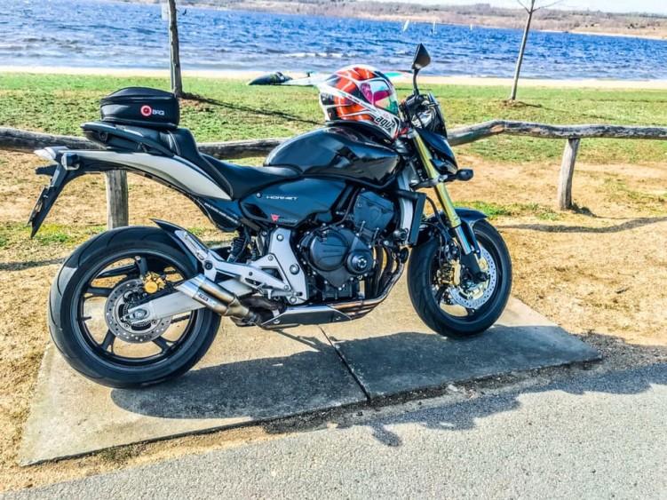 Rozpoczecie sezonu motocyklowego 2019 215