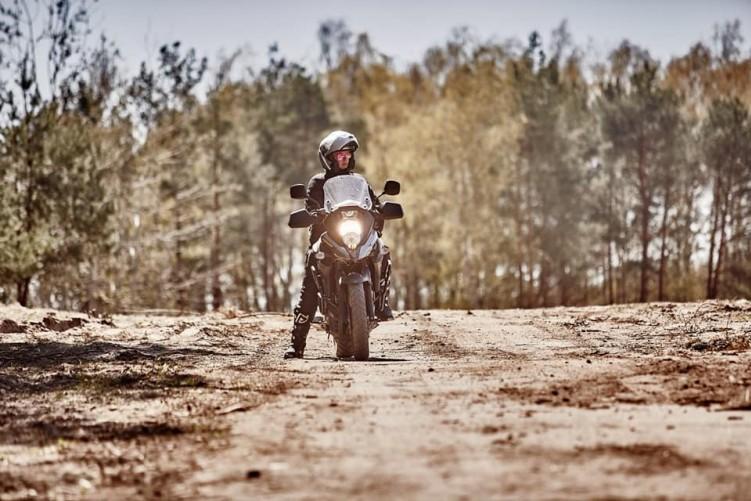 Rozpoczecie sezonu motocyklowego 2019 222