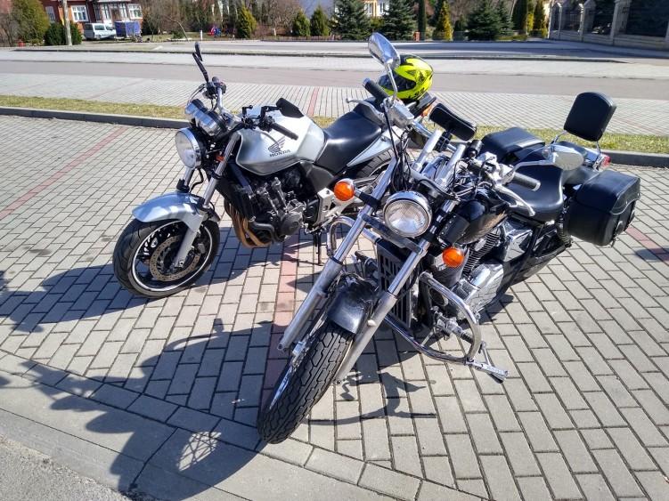 Rozpoczecie sezonu motocyklowego 2019 223