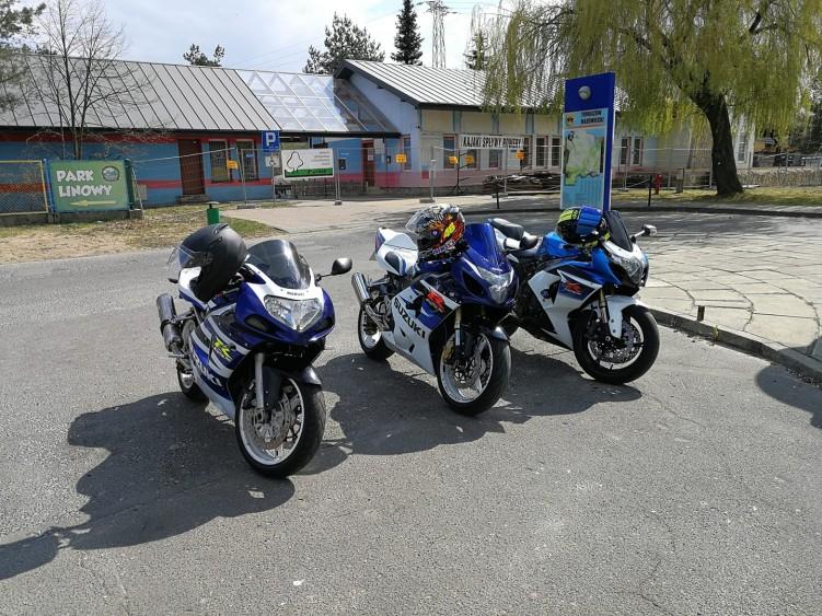 Rozpoczecie sezonu motocyklowego 2019 224