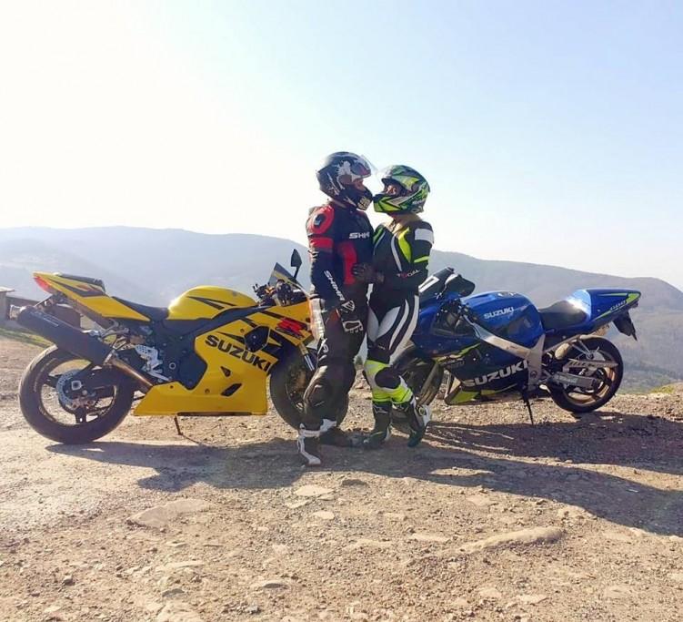 Rozpoczecie sezonu motocyklowego 2019 228