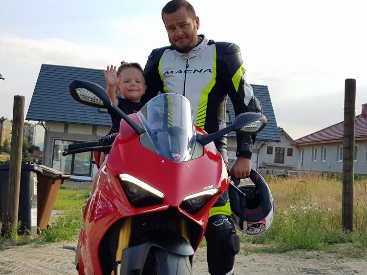 Rozpoczecie sezonu motocyklowego 2019 231