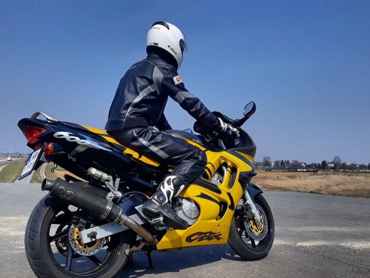 Rozpoczecie sezonu motocyklowego 2019 232