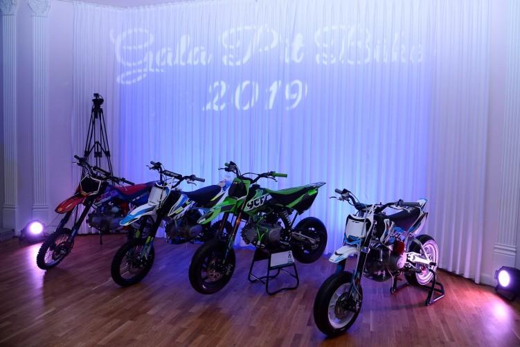 Gala Otopitbike Torun 2019 006