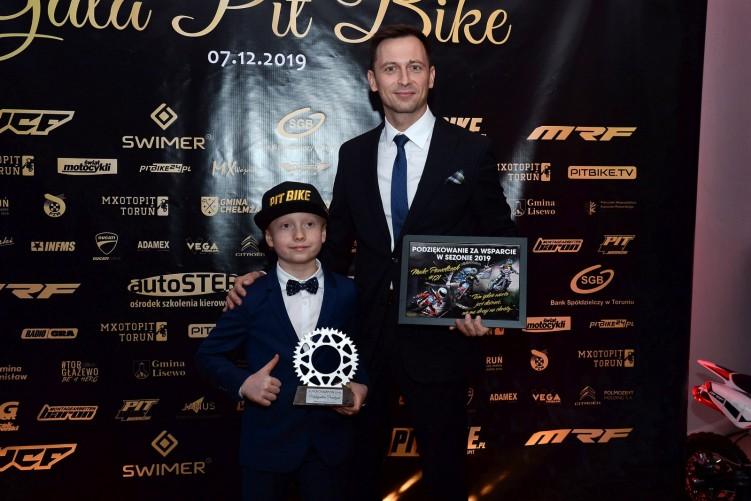 Wielka Gala Pit Bike 2019 05
