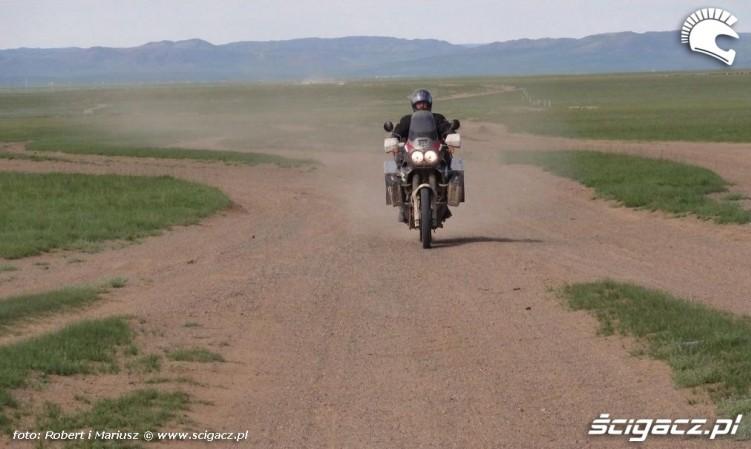 motocyklem z azji do polski 3