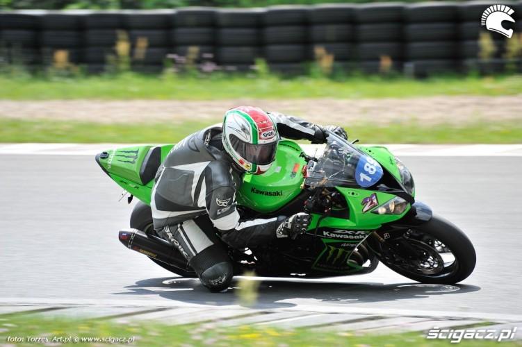 Kawasaki kolano