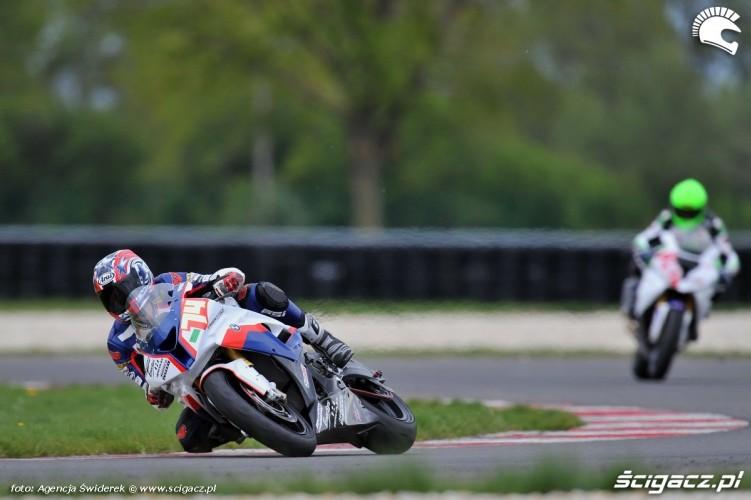 WMMP Slovakiaring zawody