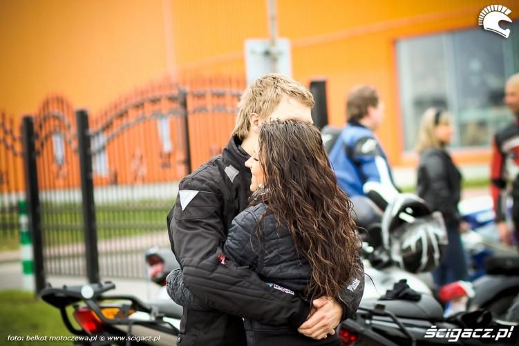 jasna gora 2011 motoczewa klub (2)