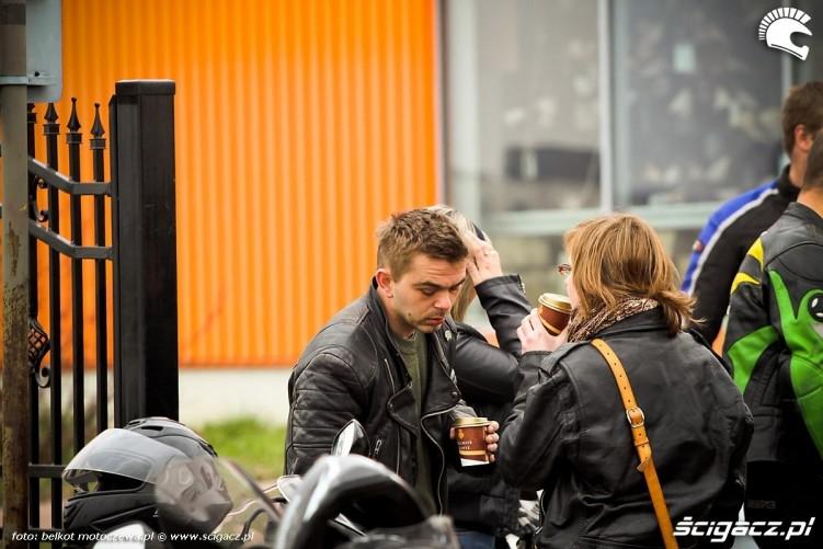 jasna gora 2011 motoczewa klub (6)