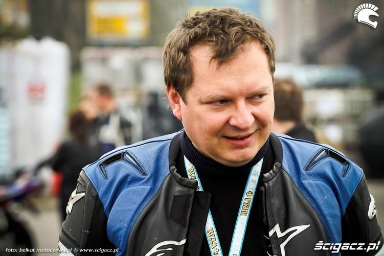 jasna gora 2011 motoczewa klub (7)