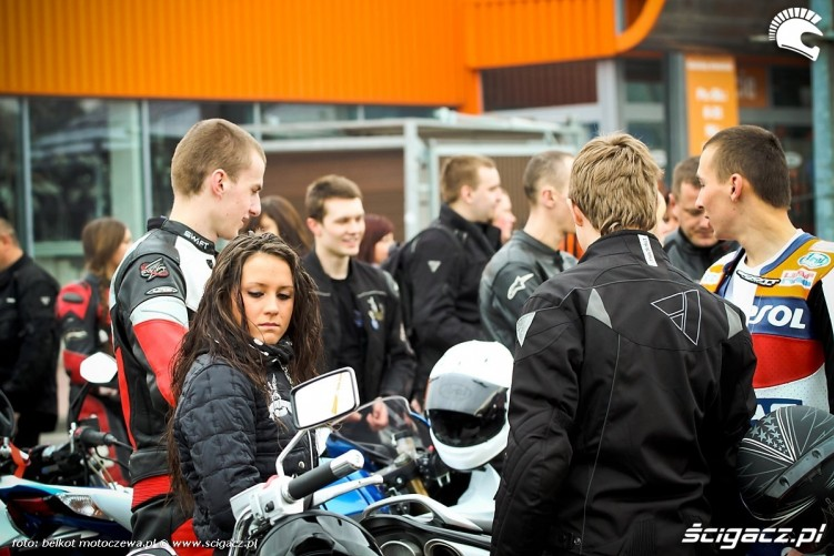 jasna gora 2011 motoczewa klub (9)