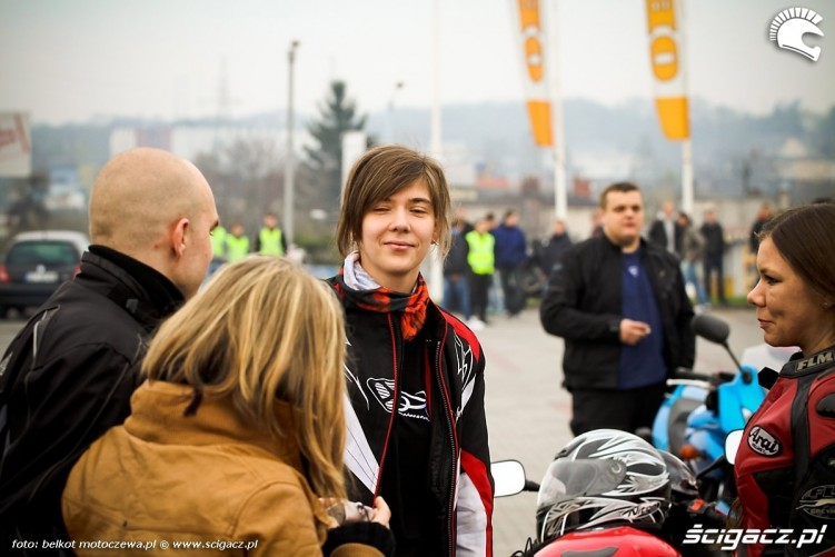 otwarcie sezonu 2011 motoczewa czestochowa (4)