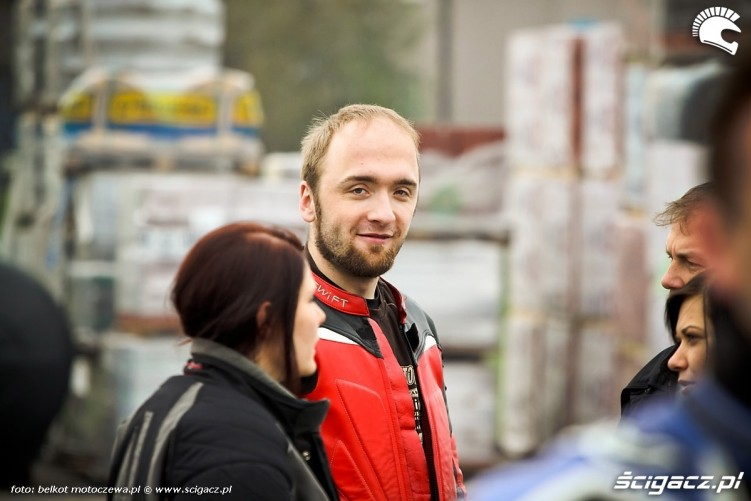 otwarcie sezonu 2011 motoczewa czestochowa (5)