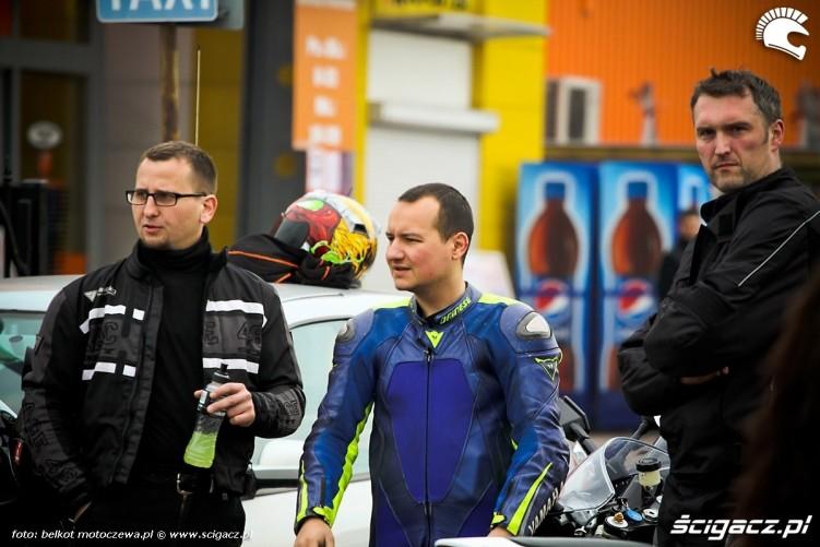 otwarcie sezonu 2011 motoczewa czestochowa (6)