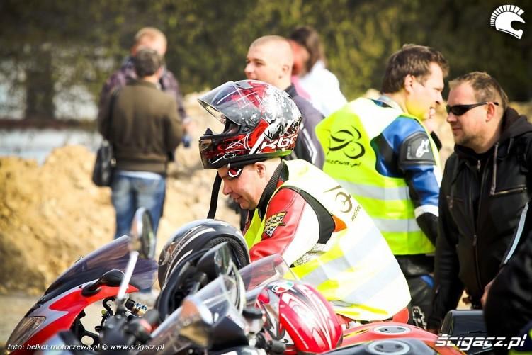 otwarcie sezonu 2011 motoczewa czestochowa (7)