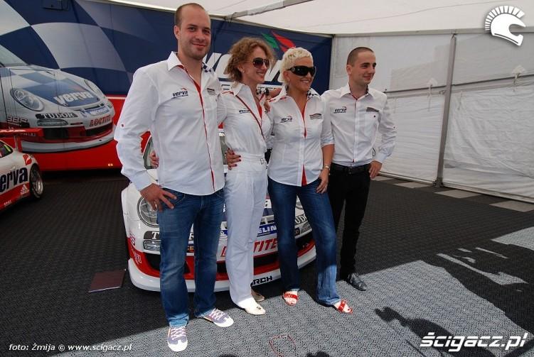 Robert Lukas Orlen Team