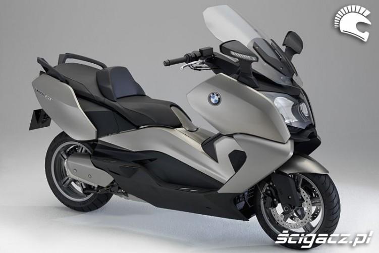 BMW-C650-GT 18803 1