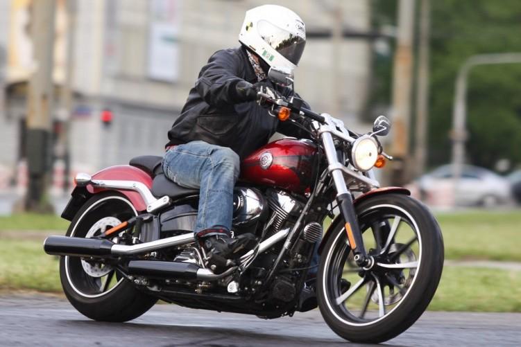 Harley-Davidson-Breakout 18941 3