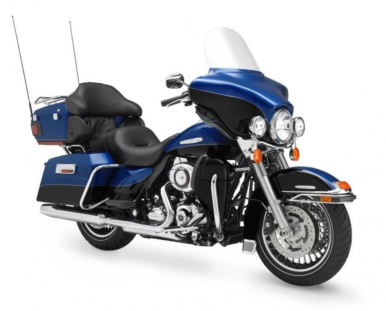 Harley-Davidson-Electra-Glide-Ultra-Limited 18904 1