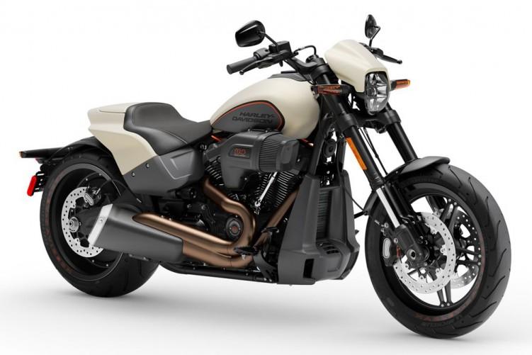 Harley-Davidson-FXDR-114 19450 1