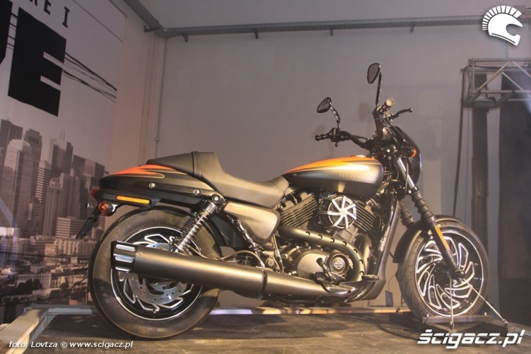 Harley-Davidson-Street-500 18971 1