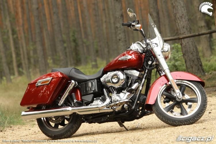 Harley-Davidson-Switchback 18778 1