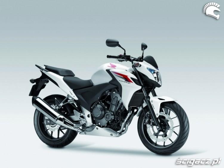 Honda-CB500F 18880 2