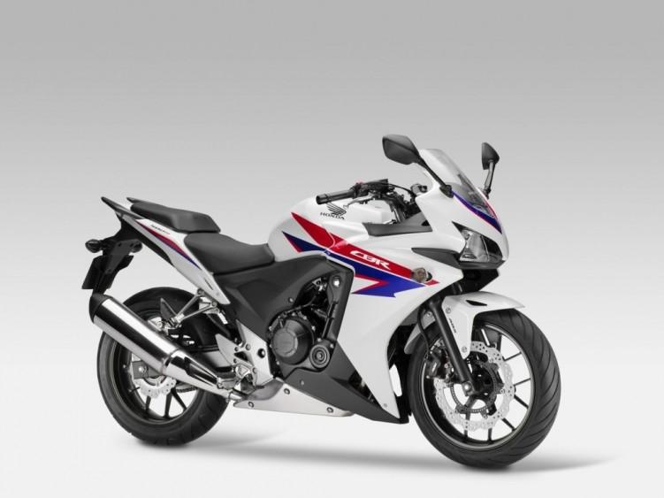 Honda-CB500R 18881 2