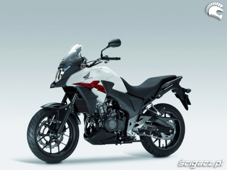 Honda-CB500X 18883 2