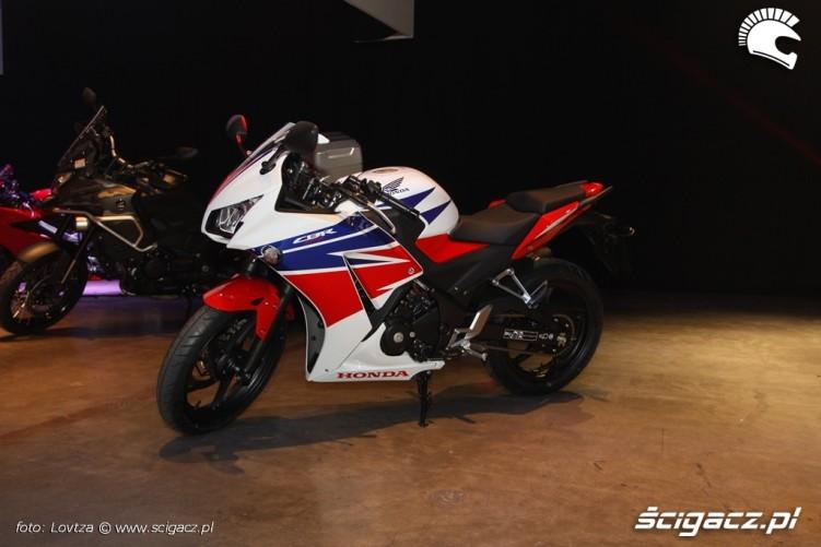 Honda-CBR300R 18976 1