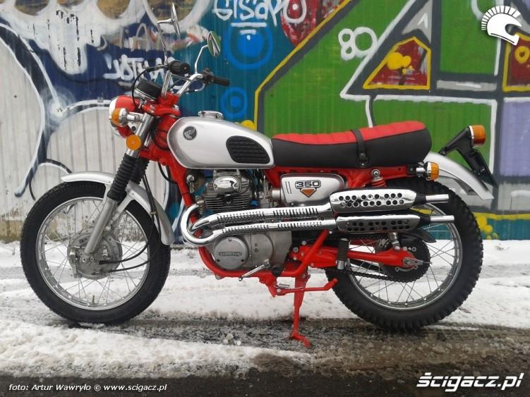Honda-CL-350-Scrambler 19014 1