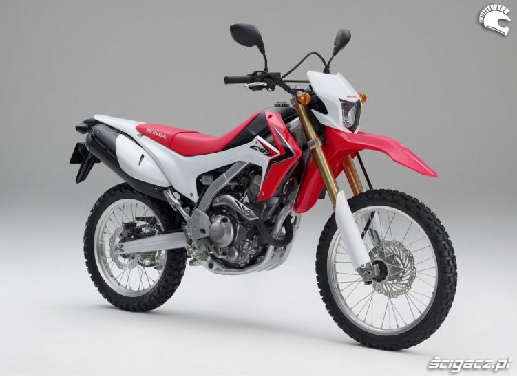 Honda-CRF250L 18797 1