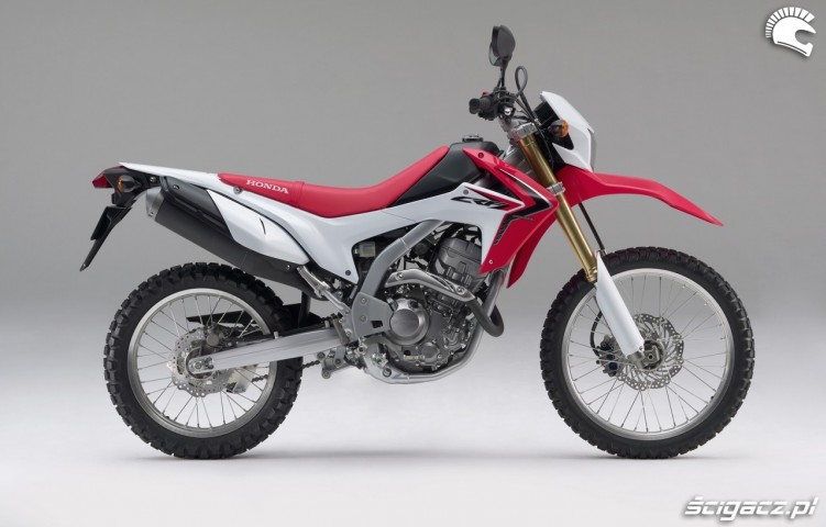 Honda-CRF250L 18797 2