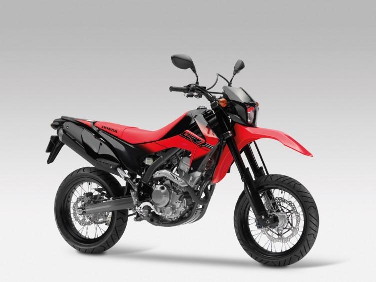 Honda-CRF250M 18936 2