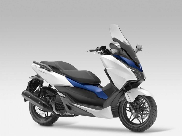 Honda-Forza-125 19099 1