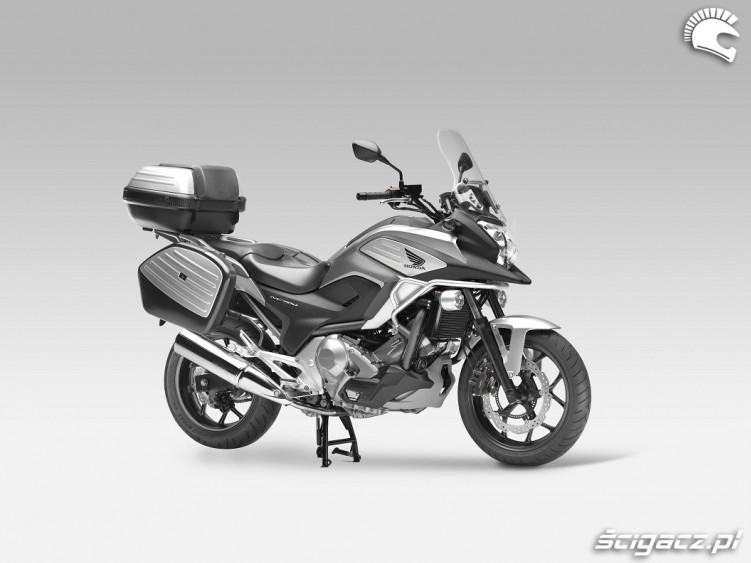 Honda-NC700X 18795 1