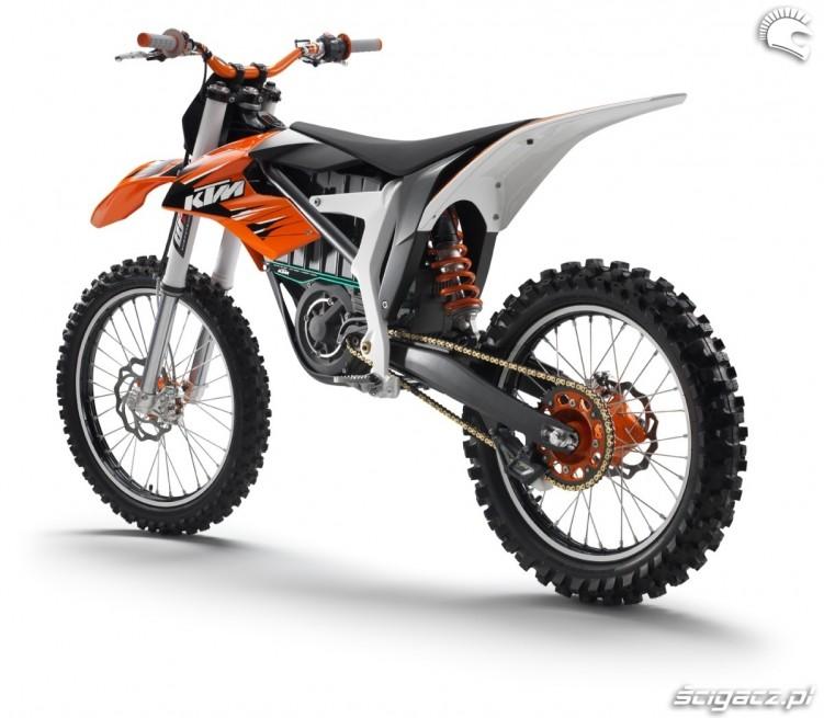 KTM-Freeride 18810 1