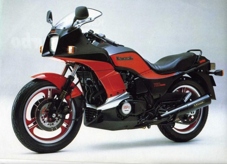 Kawasaki-GPZ750-Turbo 19066 1