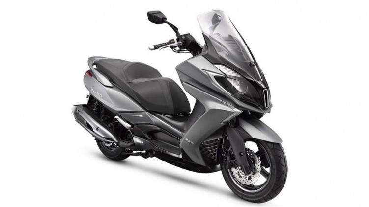 Kymco-New-Downtown-350i 19327 1