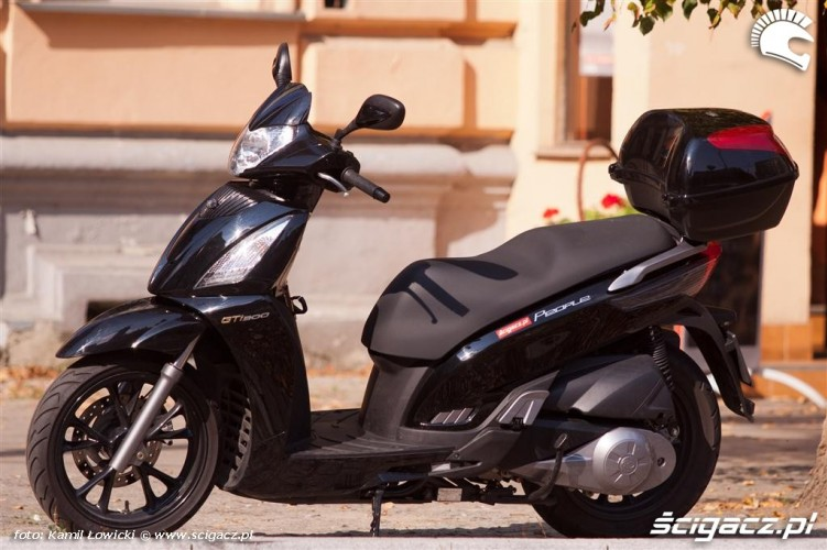 Kymco-People-GT300i 18784 1