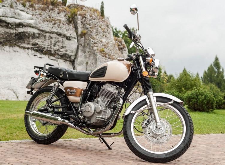 Romet-Classic-400 19215 1