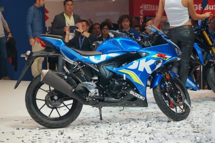 Suzuki-GSX-R125 19274 1