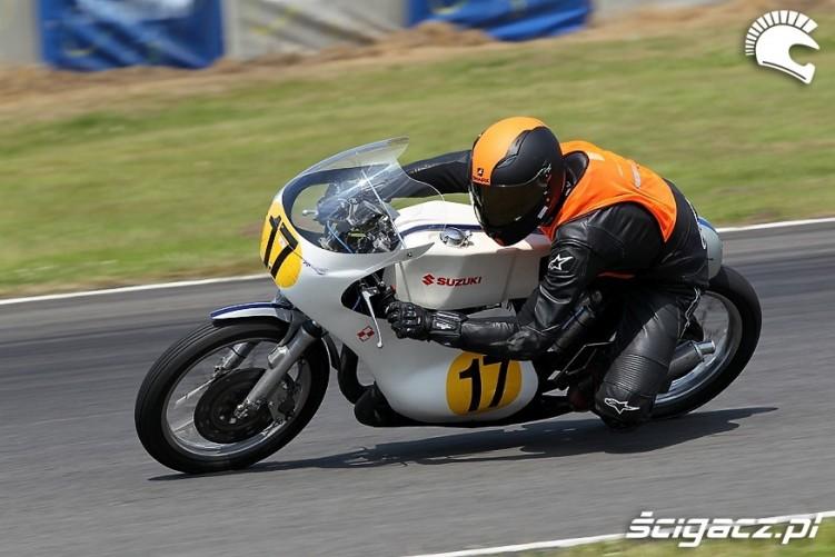 Suzuki-TR500 19008 2