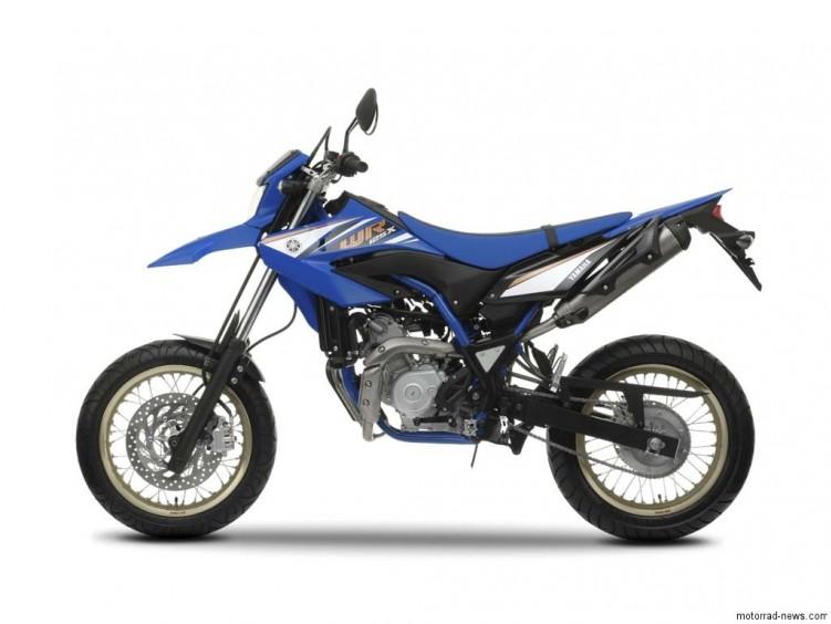 Yamaha-WR125-X-R 18914 1